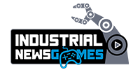 Industrial Newsgames
